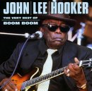 The Best of John Lee Hooker