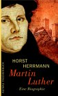 Biographie Martin Luther